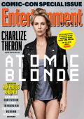 Entertainment_Weekly_Comic_Con_Special_Issue_July_2017