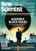 New_Scientist_July_1521_2017
