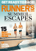Runners_World_USA_August_2017