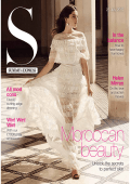 S Magazine Sunday Express 23 July 2017