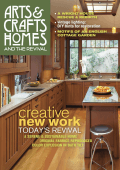 Arts_Crafts_Homes_Fall_2017