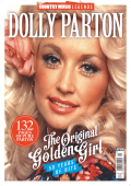 Country_Music_Legends_Dolly_Parton_2017