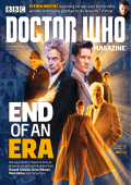 Doctor_Who_Magazine_Issue_515_September_2017