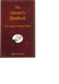 Bob Corbett - The Cheaters Handbook - The Naughty Students Bible (1999  Harper).pdf