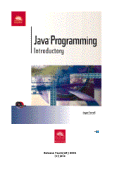 answers of review questions 3 chapter java programming book by joyce farrell Review questions of the programming books answers for java programming joyce farrell download , download books answers for java programming joyce farrell.