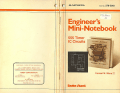 [Engineers mini-notebook] Forrest M Mims - 555 circuits  (1992  Radio Shack).pdf
