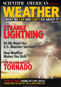 [Scientific american presents weather]  -  (2000).pdf