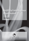 Ben Coppin - Artificial Intelligence Illuminated (2004  Jones & Bartlett Learning).pdf