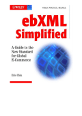 Eric Chiu - ebXML Simplified- A Guide to the New Standard for Global E Commerce (2002  Wiley).pdf