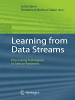 Joao Gama  Mohamed Medhat Gaber - Learning from Data Streams- Processing Techniques in Sensor Networks (2007).pdf