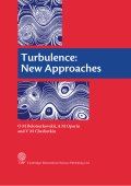 O M Belotserkovskii  A M Oparin  V M Chechetkin - Turbulence- New Approaches (2005  Cambridge International Science Publishi).pdf