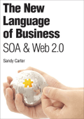 Rebecca Bond - The New Language of Business- SOA and Web 2.0 (2006  IBM Press).pdf