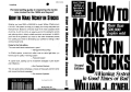William J. ONeil - How to Make Money in Stocks- A Winning System in Good Times or Bad (1994  McGraw-Hill Companies).pdf