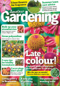 Amateur_Gardening_July_15_2017