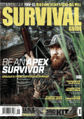 American_Survival_Guide_August_2017