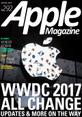 AppleMagazine_Issue_292_June_2_2017