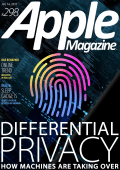AppleMagazine_Issue_298_July_14_2017