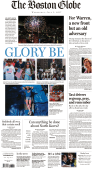 The_Boston_Globe_July_5_2017
