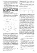 Formation of the (Z E)-1 3-Diphenylallyl Radical from the (Z E)-1 3-Diphenylallyl Anion by Electron TransferЧComparison of the Rotational Barriers of the Radical and the Anion.