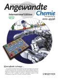 Inside Cover  Synchronized Synthesis of Peptide-Based Macrocycles by Digital Microfluidics (Angew. Chem. Int. Ed. 462010)