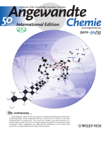 Inside Cover  Synthesis  Electronic Structure  and Ethylene Polymerization Activity of Bis(imino)pyridine Cobalt Alkyl Cations (Angew. Chem. Int. Ed