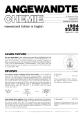Graphical Abstract (Angew. Chem. Int. Ed. Engl. 221994)
