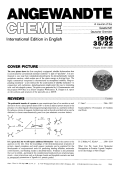 Graphical Abstract (Angew. Chem. Int. Ed. Engl. 221996)