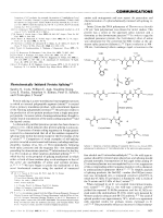 synthesis of diphenylacetylene Answer to synthesis of diphenylacetylene: a)why are such drastic conditions required to effect the second part, b(heating 200 degr.
