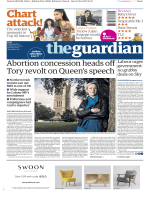 The Guardian June 30 2017