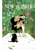 The_New_Yorker_-_20_March_2017