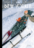 The_New_Yorker__30_January_2017