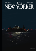 The_New_Yorker__January_9_2017