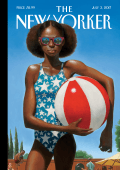 The_New_Yorker_July_3_2017