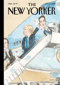The_New_Yorker_July_24_2017