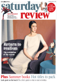 The_Times_Saturday_Review_1_July_2017
