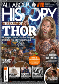 All About History - Issue 57 2017
