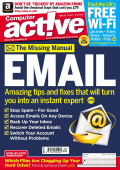 Computeractive - Issue 511 - 27 September - 10 October 2017