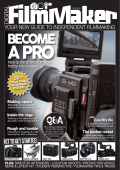 Digital FilmMaker - Issue 50 2017