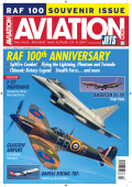 Aviation News - January 2018