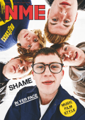 NME - 02 March 2018