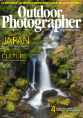Outdoor Photographer - May 2018