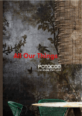 Potocco-All-our-thinks-Catalogue-2016-spread-page