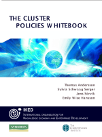 The%20Cluster%20Policies%20Whitebook