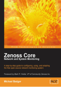 zenoss softarchive.net