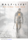 Half-Life 2: Raising the Bar