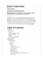 jquery-fundamentals-book