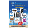 Dreamscout (rus)