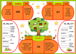 islcollective worksheet prepositions at on in 221514d16a27b6b36b9 18221401