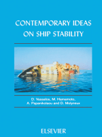 Vassalos.Contemporary.Ideas.On.Ship.Stability