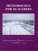 Frampton.Meteorology.For.Seafarers